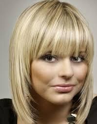 Frisuren Schulterlanges Haar Blond by 30 Besten 1 Bilder Auf Haare Schneiden Frisur Ideen