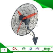 decorative wall mounted oscillating fans heavy duty wall mount fan heavy duty wall mount fan suppliers and