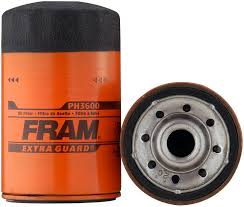 2008 Jeep Liberty Fuel Filter Location Jeep Liberty Engine Oil Filter Replacement Beck Arnley Bosch