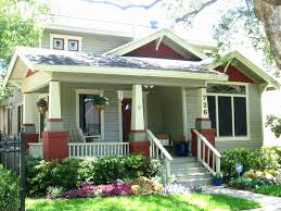 front porch house plans front porch house plans lovely craftsman floor and home with