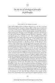 sample extended essay extended essay format business essays samples great application essay abstract example extended essay abstract example