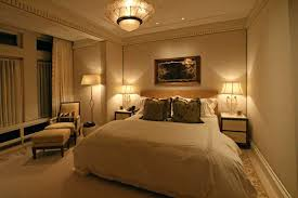 Bedroom String Lights Decorative Bedroom String Lights Decorative Large Size Of Bedroom Cool String
