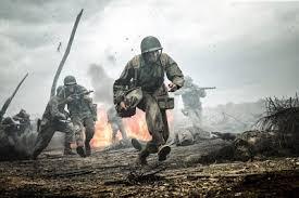 film perang jaman dulu 30 film terbaik tentang perang dunia kedua