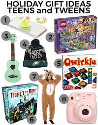 196 best christmas gift ideas images on pinterest christmas gift