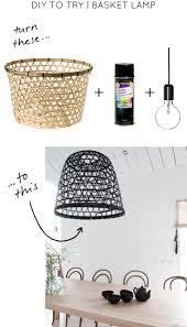 Eket Vs Kallax by 327 Best Ikea Favourites U0026 Hacks Images On Pinterest Ikea Hacks