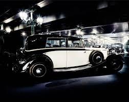 vintage cars vintage cars 2008 valérie belin