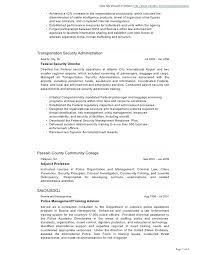 Military Intelligence Resume Best University Thesis Proposal Samples Cheap Personal Statement
