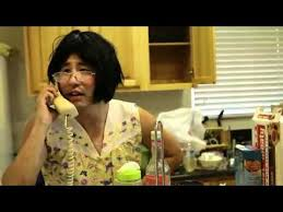 Asian Mother Meme - shit asian moms say youtube