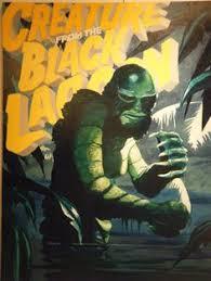 Creature Black Lagoon Halloween Costume Creature Black Lagoon Halloween Costume Halloween