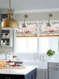 121 best kitchen inspiration images on pinterest home kitchen
