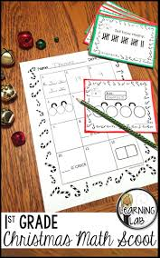 97 best math images on pinterest math centers math lessons and