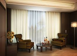 motorized curtains motorized window treatments auto window