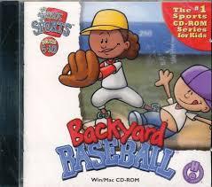 Backyard Baseball Ps2 Download Backyard Baseball