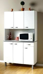 cdiscount meuble cuisine petit meuble cuisine but armoire cuisine pas cher petit meuble de
