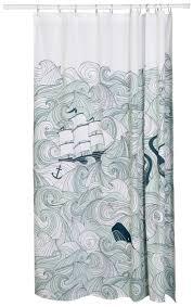 Navy Bath Rug Bathroom Design Magnificent Beach Bathroom Decor Anchor Bath Rug