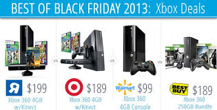 target xbox 1 black friday the krazy coupon lady extreme couponing and online discounts
