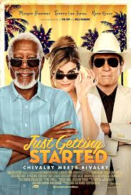 just getting started 2017 in new smyrna beach fl movie tickets