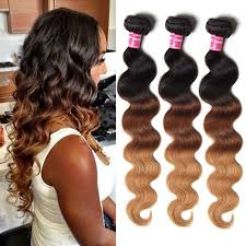 body wave vs loose wave hair extension brazilian body wave vs brazilian loose wave which one is better