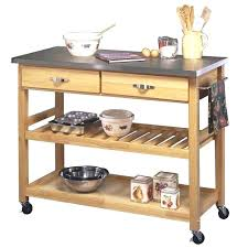 cheap kitchen islands and carts cheap kitchen islands and carts wer nd ter buy kitchen island