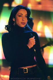 sade adu hairstyle image result for sade adu hairstyle my vibe pinterest