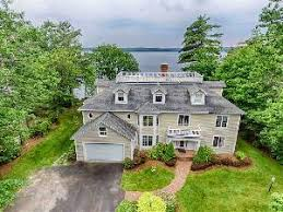 lakes region real estate homes with in law apartments