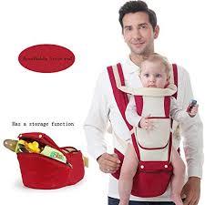 enfant si e avant fjy porte bébé ergonomique ventral siège de hanche sangle tabouret