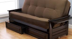 futon most comfortable futons homesfeed inside most comfortable