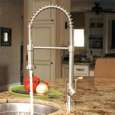 kitchen faucet with pull down sprayer kitchen faucet with pull down sprayer or 61 moen banbury single