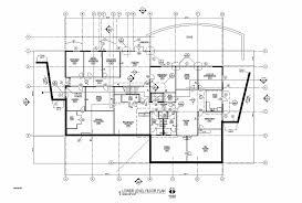 admin building floor plan building floor plan beautiful new fresh admin building floor plan