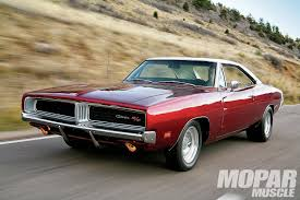 69 dodge charger rt 440 1969 dodge charger se r t inspired justice rod