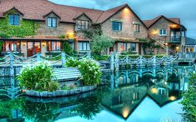 houses lakeside home cool house lake architecture picture gallery