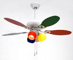 Best Ceiling Fan For Kids Room Images On Pinterest Kids - Kids room ceiling fan