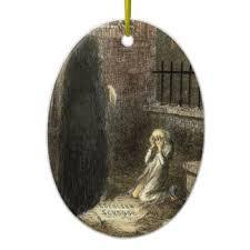 ebenezer scrooge ornaments keepsake ornaments zazzle