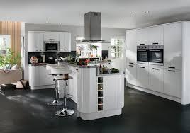houdan cuisine houdan cuisines idée de décoration chevreuse cuisine blanche