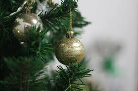 top 5 on 5 best christmas tree farm in mid michigan wnem tv 5