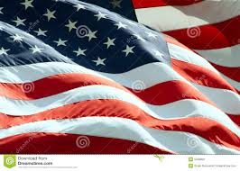 Waving American Flag Waving American Flag Stock Photo Image Of America Detailed 5509802