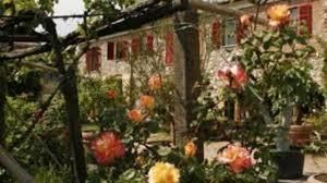 resort la ghiaia resort la ghiaia sarzana holidaycheck ligurien italien