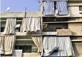 balcony curtain curtains for balcony curtain collections