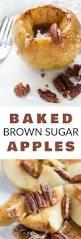 best 20 apple picking season ideas on pinterest easy apple pie