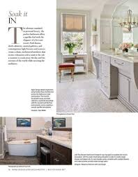home design and decor magazine best of guide 2017 by home design decor magazine issuu