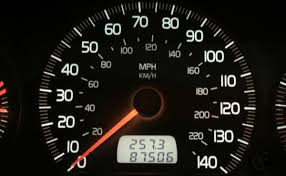 car mileage low mileage you could save big on car insurance