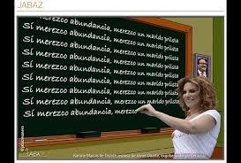Memes Del Chompiras - los mejores memes de karime mac祗as esposa de javier duarte