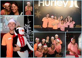 10 holiday office parties that don u0027t orange county u0026 los