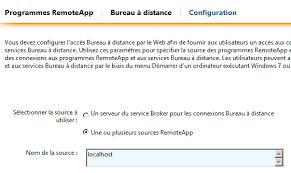 service bureau distance windows boot