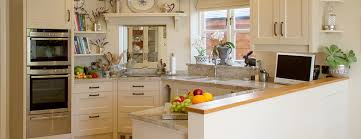 Normal Kitchen Design Kitchenmakers For All Your Kitchen Designing Needs In Hampshire