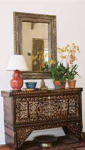Oriental Sofa Table by 158 Best Mother Of Pearl Inlay Images On Pinterest Mother Of