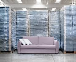 b b italia lunar sofa bed noctis lunar sofa bed sofas u0026 armchairs catalog italia home