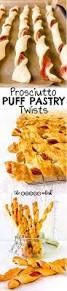 best 25 party nibbles ideas on pinterest puff pastry pizza