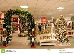 store decoration 81 best store decorations images on pinterest shop interior design