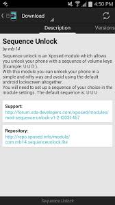 Htc Wildfire Flashlight App by Unlock Your Android With A Secret Sequence Of Volume Key Presses